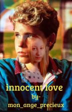 innocent love//a sam emerson fanfiction by mon_ange_precieux