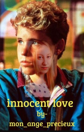 Innocent Love//Sam Emerson fanfiction and preferences  by mon_ange_precieux