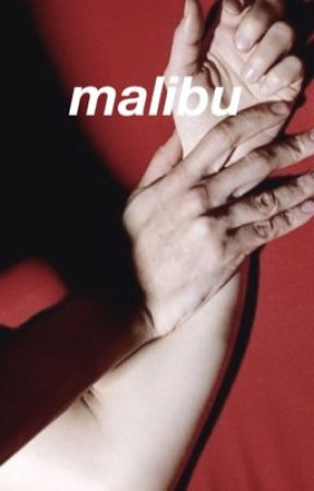 //Malibu// by odeszaa