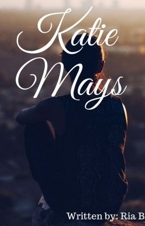 Katie Mays by real_ria_spamz