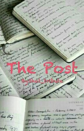 The post 《Short story》 by that_tribute