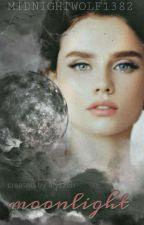 Moonlight  by MidnightWolf1382