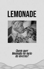 Lemonade | Tradução | Yoongi by ArmysYoongi