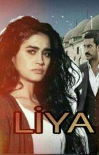 Liya (sabrın en güzeli...) by kizilguzellik