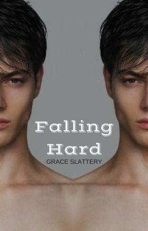 Falling Hard by eclipseofthestars