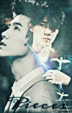 Pieces (HunHan) by selu2426