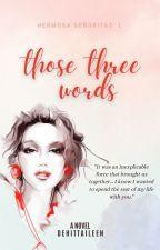HERMOSA Señorita's 1: Tessmarie by Dehittaileen