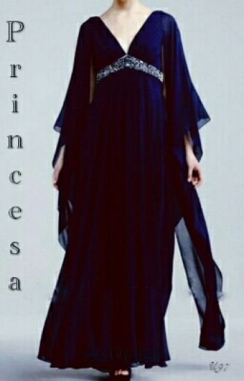 Princesa [Lapidot]