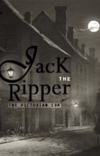 Jack The Ripper || XiuChen by xiiuchen