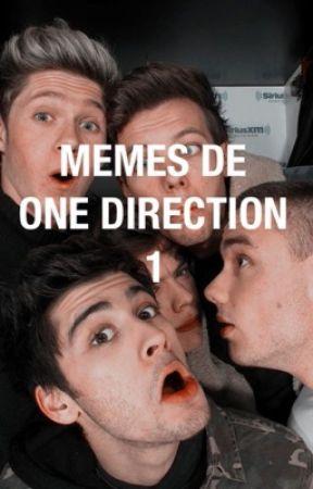 Memes de One Direction by -lxser011
