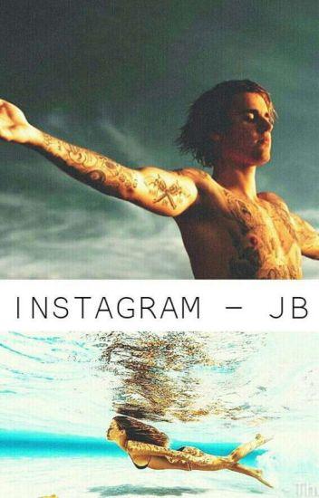 INSTAGRAM - JB