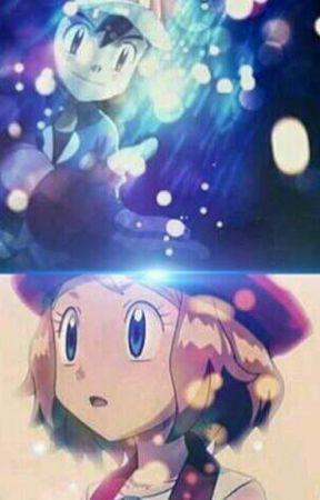 No Te Rindas Hasta El Final by kengi-kun