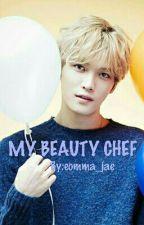 My Beauty Chef(yunjae) by eomma_jae