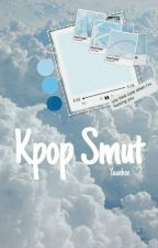 Kpop Smut (Discontinued) by Booofed