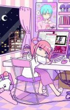 The Story Of Tonight ~ LAMS by aihyuri
