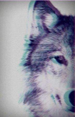 Behind Those Blue Eyes by Aneesa_Randeree