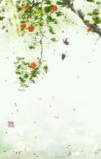 [SỦNG] [Shotfic VinZoi] [HOÀN] Nhận Biết Tình Yêu ~Chuyển ver~ by trangvinzoi110