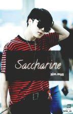 Saccharine •pjm.myg✔ by tatajeon
