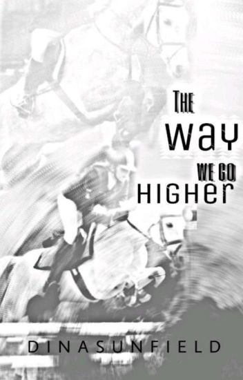 The way we go higher