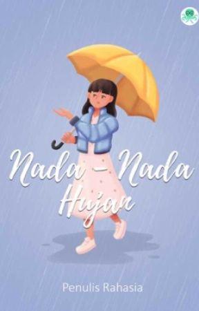 NADA-NADA HUJAN by penulisrahasia