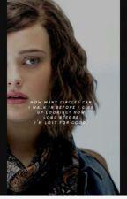 tumblr quotes by MayerlyRivera6