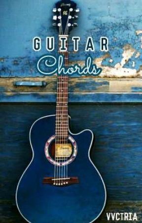 Guitar Chords Galway Girl Wattpad