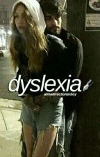 Dyslexia «zigi. by aimadirectionerboy