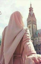 Hijrah Bersamamu by Dya-zaldan
