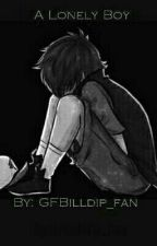 A Lonely Boy by GFBilldip_fan