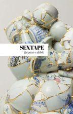 FRERARD - Sextape by LeaSan-ChloeChan