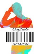 English || K.T.H || Complete by parksimen