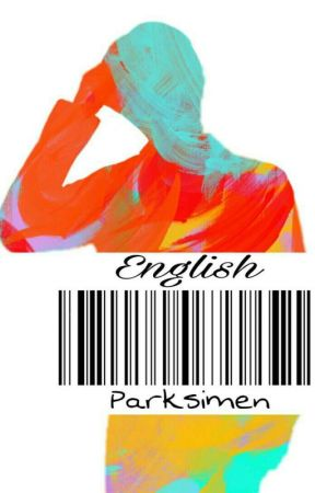 English || K.T.H || Complete by simsimen