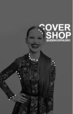 Cover Shop {Closed} by MochiBoyJimin