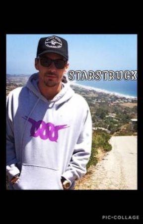 Starstruck by jokers_harleyxxx