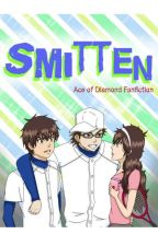 Smitten (Ace of Diamond Fanfiction) by Safaisma