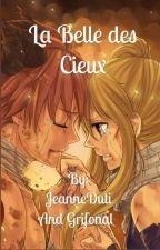 La Belle des Cieux by JeanneDuti