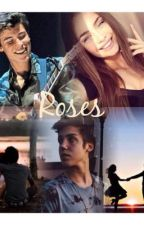 Roses (Shawn Mendes & Magcon) by heyitskeets