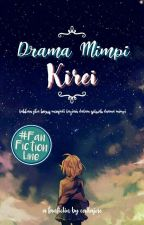 Drama Mimpi Kirei [Naruto World] by callajose