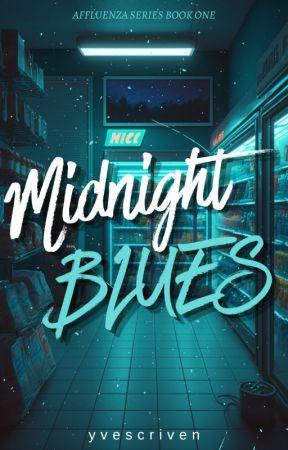 Cellphone Swap (One shot) by Mxrxel