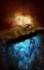 Bipolar Mind by Giuchan