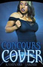 Concours Cover by Arimie