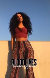 Bloodlines : A Mateo Killer Story by NbaNeek