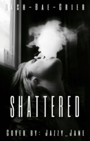 Shattered - Jack Johnson by Nash-Bae-Grier