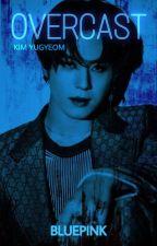 Overcast || Kim Yugyeom by Bluepink7_
