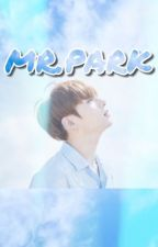 mr park {jikook} by officialYehet