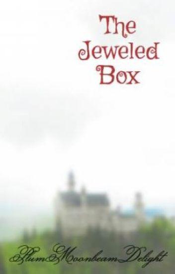 The Jeweled Box