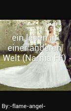 ein leben in einer anderen Welt (Narnia FF) by -flame-angel-