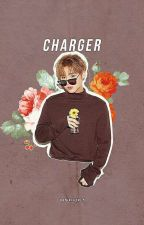 [▪] charger +pjh by danielutely