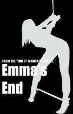 Emma's End by MRControl