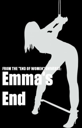 Emma's End by MRControl